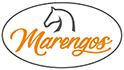 Marengos