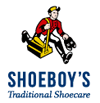 Shoeboy`s