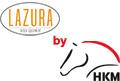 LAZURA by HKM