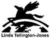 Linda Tellington Jones
