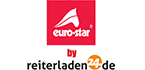 euro-star by Reiterladen24