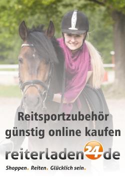 www.reiterladen24.de