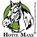 Hotte Maxe