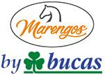 Marengos by Bucas
