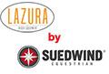 LAZURA by Suedwind