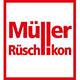 Müller-Rüschlikon Verlag