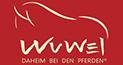 Wu-Wei-Verlag