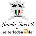 Lauria Garrelli by Reiterladen24
