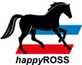 happyRoss