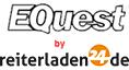 EQuest by Reiterladen24