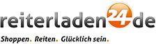 Reiterladen24