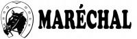 Maréchal
