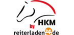 HKM by Reiterladen24