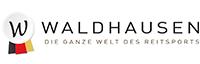 Waldhausen Pflegeserie