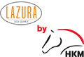 LAZURA by HKM