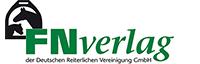 Fn-Verlag