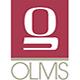 Olms Verlag