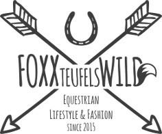 Foxxteufelswild
