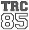 TRC 85
