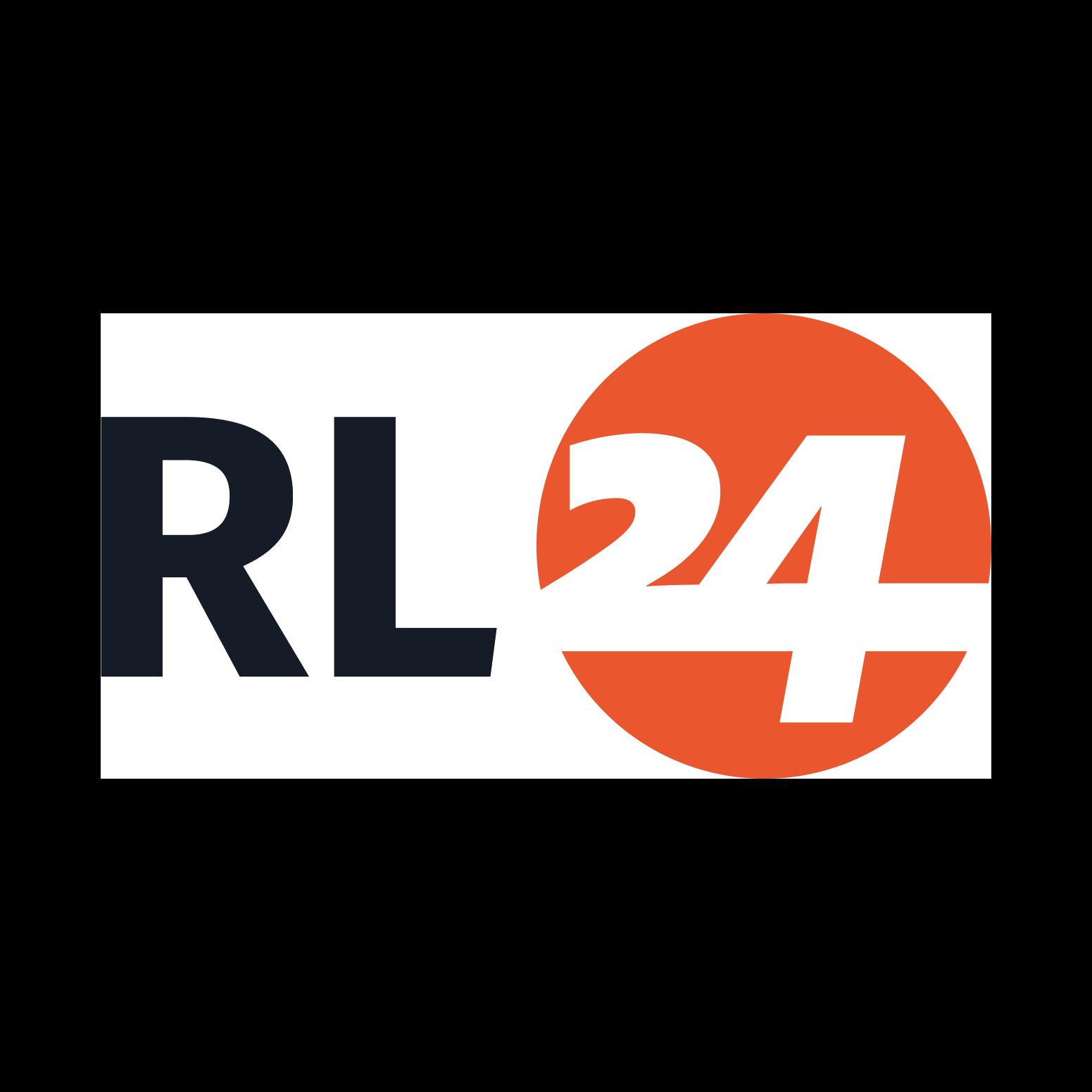 HKM by RL24