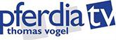 PferdiaTV