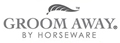 GROOM AWAY by Horseware
