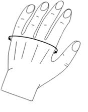 Handschuh_hkm